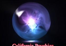 California-Psychics