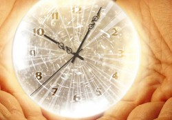 Psychic-Predictions2