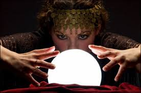 Live Psychic Predictions