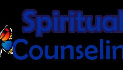 spiritual-counselor